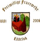 Freiwillige Feuerwehr Eddelak