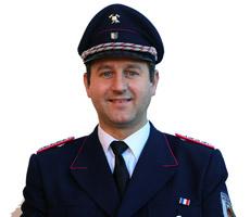 Nils Finnern