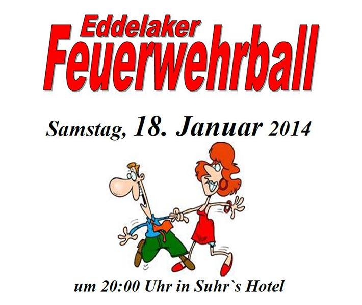 Feuerwehrball-2014-web