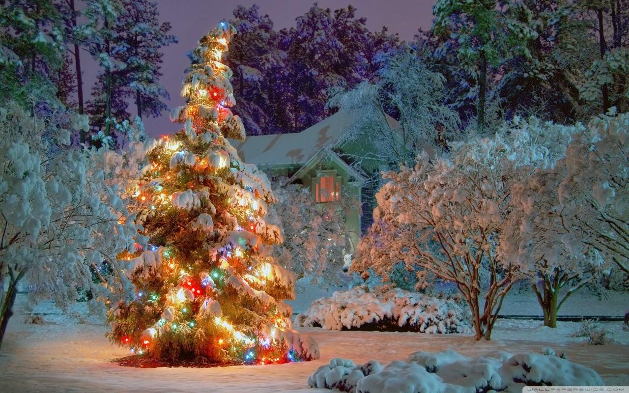 Besinnliche Weihnachtsbilder.Freiwillige Feuerwehr Eddelak Frohe Weihnachten