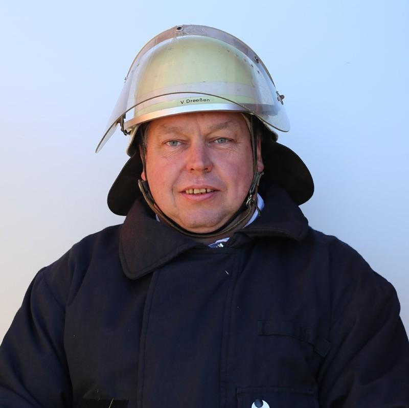 Volker2