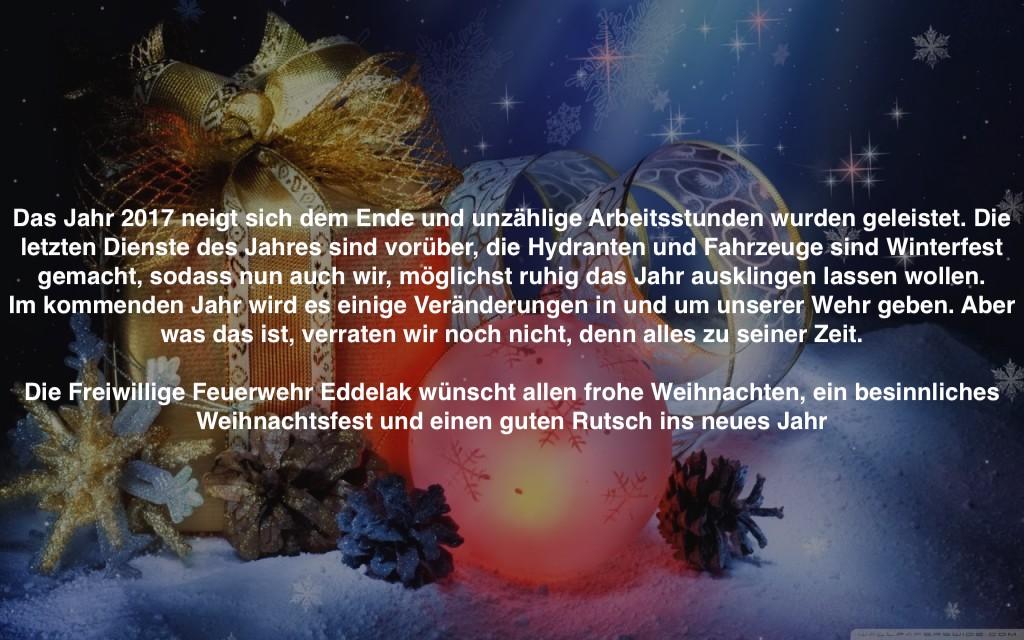 wallpaper-weihnachtsbilder-6-1024x640